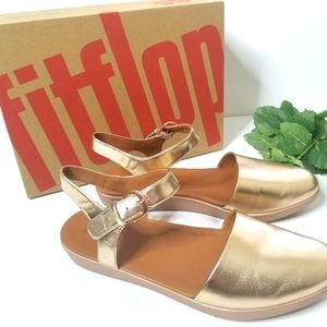 Fitflop Sandals size 8½